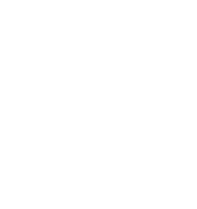 contact number icon